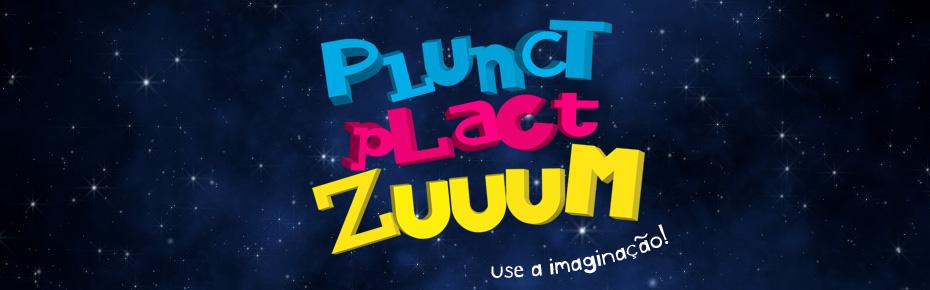 plunct-banner