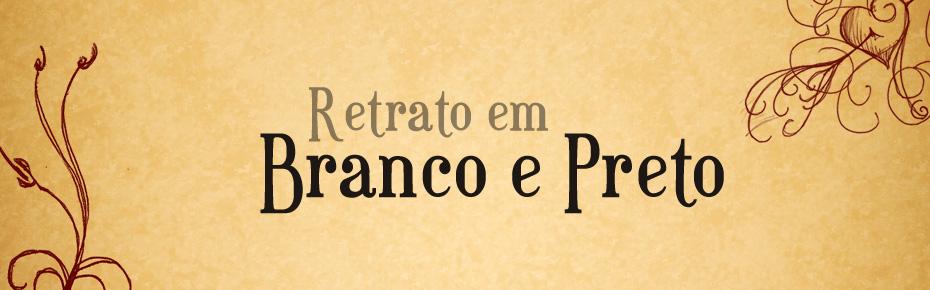 retrato-banner