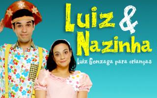 luiz-e-nazinha-new
