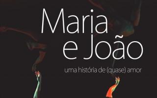 maria-e-joao