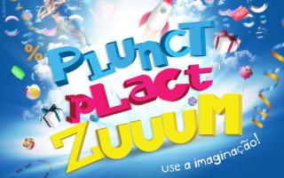 plunct